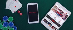 Bovada Mobile App Download