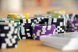 Online Gambling Trends for 2019