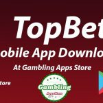 Topbet Mobile App Download