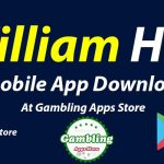 William Hill Mobile App Download'
