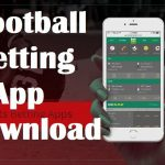 Football Betting App Download