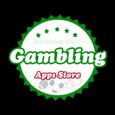 Gambling Apps Store