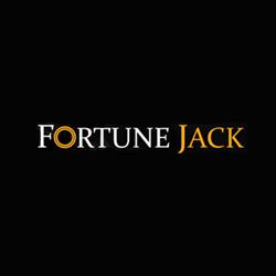 fortunejack bonus code