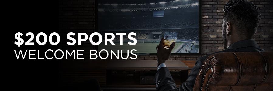 Bodog Sports