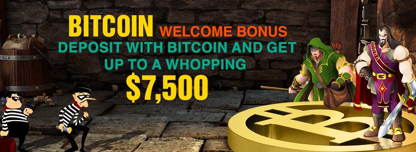 Slots.lv Bonus Code