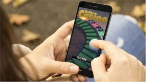 Best Online Casino, you can play at your home during lockdown