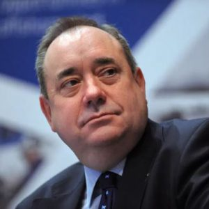 William Hill is the first bookies to back a Yes vote as most likely outcome of second Scottish independence referendum