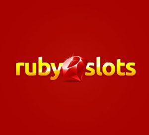 Slot Ruby