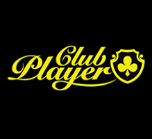 pemain klub